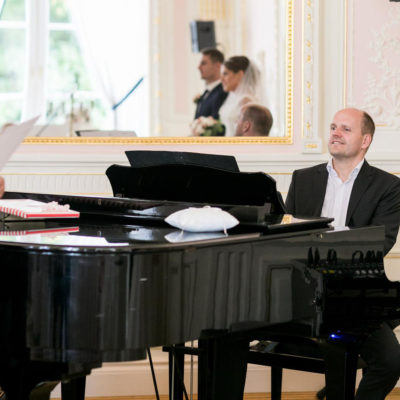 alleesaal-bad-schwalbach_wedding-piano_1