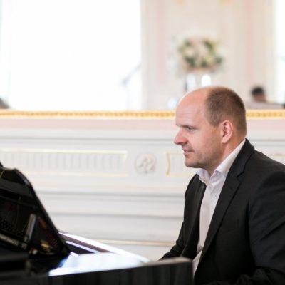 alleesaal-bad-schwalbach_wedding-piano_2