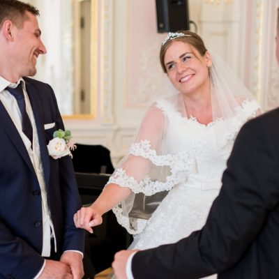 alleesaal-bad-schwalbach_wedding-piano_4