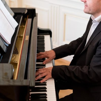alleesaal-bad-schwalbach_wedding-piano_5
