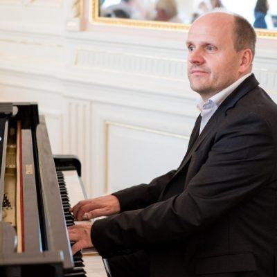 alleesaal-bad-schwalbach_wedding-piano_7
