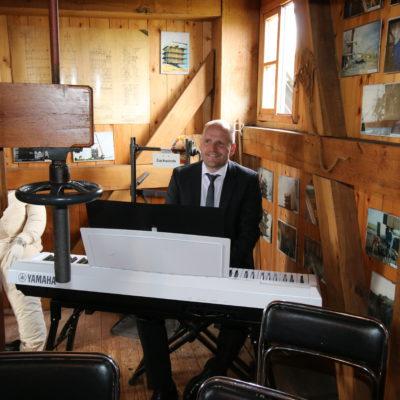 bockwindmuehle-hohenroda_wedding-piano