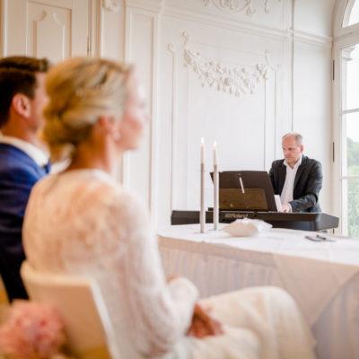 schloss-ettersburg-andreas-gross-wedding-piano_2