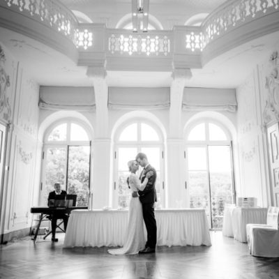 schloss-ettersburg_wedding-piano