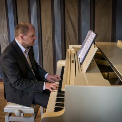 standesamt-jena_wedding-piano3