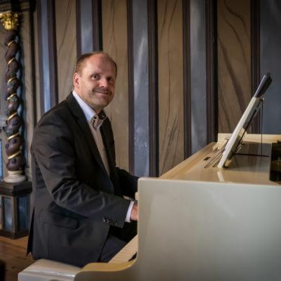standesamt-jena_wedding-piano_1