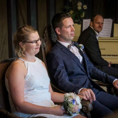 standesamt-jena_wedding-piano_2